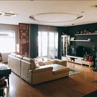 Bán căn hộ chung cư tại Hòa Bình Green - 505 Minh Khai - Full nội thất - 139.20m2
