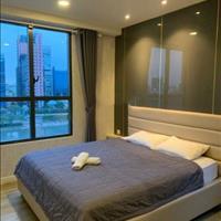 Bán căn hộ Icon 56, 3 phòng ngủ, 3WC, 112m2, nội thất cao cấp, view sông giá 6.6 tỷ