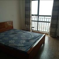 Bán căn hộ 3 phòng ngủ, 2WC ở chung cư  CT3 The Pride, Tố Hữu, Hà Đông