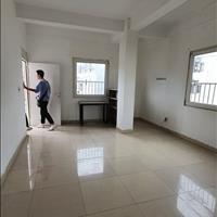 Cho thuê phòng đường Hồ Tùng Mậu cách Đại học Quốc Gia 200m