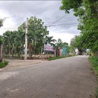 Bán đất quận Thủ Dầu Một - Bình Dương giá thỏa thuận
