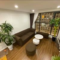 Big sale mùa bàn giao tại Sunshine Garden tổng quà tặng lên tới 500 triệu căn hộ 3PN full nội thất