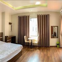 Chủ đầu tư bán trực tiếp căn hộ Mipec Lê Duẩn - Khâm Thiên đủ nội thất, về ở ngay, 1-2 phòng ngủ