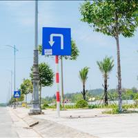 Bán đất biển Quảng Ngãi, dự án độc nhất vô nhị đường Hoàng Sa 36m ven biển đầu tư GĐ1 chỉ 16.4tr/m2
