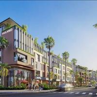 10 lý do tại sao nên đầu tư vào Meyhomes Capital Phú Quốc
