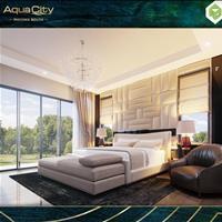Aqua City Phoenix South Đảo Phượng Hoàng chính thức mở bán 11/07/2020