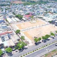 Bán đất nền dự án quận Thanh Khê - Đà Nẵng giá 4.05 tỷ