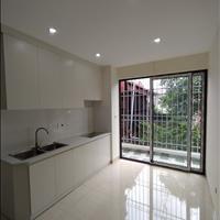 Chính chủ bán chung cư Võng Thị - Trích Sài 850tr -1,2 tỷ/căn từ 33-49m2 view Hồ Tây thoáng sáng