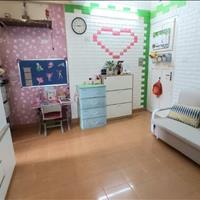 Chính chủ cần bán bán căn hộ quận Hoàn Kiếm - Hà Nội