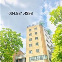 Cho thuê văn phòng Mỹ Đình thông sàn đủ tiện nghi 160 ngàn/m2