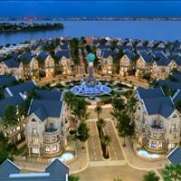 Bán căn hộ quận Quy Nhơn - Bình Định giá thỏa thuận