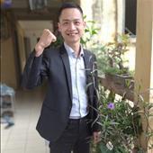 Minh Phạm Quang
