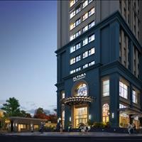 Bán căn hộ thương mại cao cấp Quy Nhơn - Bình Định
