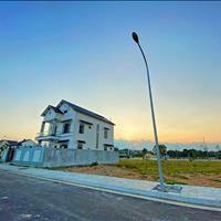 Chính chủ cần ra nhanh lô đẹp vuông vức dự án khu dân cư 577 Sơn Tịnh Quảng Ngãi