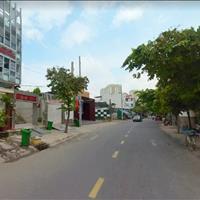 Bán gấp lô đất đường số 46 Quốc Hương Thảo Điền, sổ hồng riêng, giá 2 tỷ 800 triệu