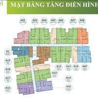 Lý tưởng để đầu tư, sinh sống tại Green Pearl Bắc Ninh