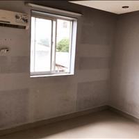 Phòng 2.5tr- máy lạnh, wc riêng, Hiệp Bình Phước, Thủ Đức