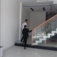 Chính chủ bán biệt thự trong khu biệt thự Sao Khuê Điện Biên Phủ giá từ 2.2 tỷ