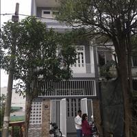 Bán nhà riêng quận Ngũ Hành Sơn - Đà Nẵng giá 6.65 Tỷ