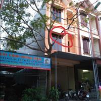 Bán nhà riêng 3 tầng tại quận Gia Bình - Bắc Ninh giá 4.1 tỷ
