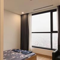 Cho thuê các căn hộ cao cấp mới tinh chung cư Hinode City Minh Khai đồ cơ bản hoặc full đồ