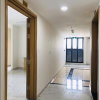 Bán căn hộ quận Thủ Đức - Thành phố Hồ Chí Minh giá 2.2 tỷ