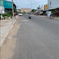 Nền mặt tiền đường Trần Nam Phú đoạn thông xuống hồ Búng Xáng, diện tích 12 x 33m