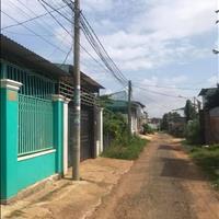 Bán lô đất mặt tiền Võ Văn Tần, Thắng Lợi Pleiku Gia Lai