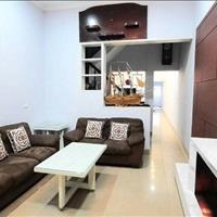 Cho thuê nhà riêng Đức Giang, Long Biên phù hợp để ở làm văn phòng, 110m2, 3 tầng, 15 triệu/tháng