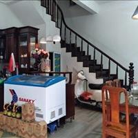 Nhà ngõ vị trí đẹp nhất phố Khương Trung – Thanh Xuân giá 5.2 tỷ