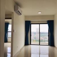 The Sun Avenue - Bán gấp căn Officetel, 51m2, nội thất cơ bản, wiew sông, giá 2,4 tỷ bao hết