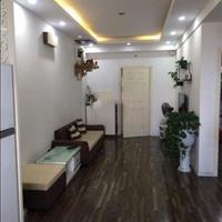 Bán gấp căn hộ HH3 Linh Đàm 67m2, giá 1.22 tỷ, Linh Đàm, Hoàng Mai