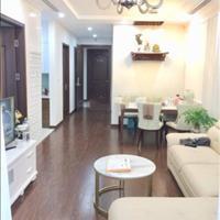 Bán gấp căn 12A tòa B2 Roman Plaza - Full nội thất đồ rời - Nhà mới 99%