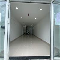 Cho thuê shophouse Moonlight Boulevard - Hồ Chí Minh giá 25 triệu
