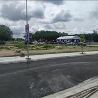 Đất nền Vĩnh Tân, liền kề thành phố mới, giá đầu tư F0, hạ tầng hoàn thiện, gần ngay mặt tiền DT742