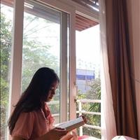 Phòng full đồ cho thuê tại Chùa Láng, Đống Đa, Hà Nội