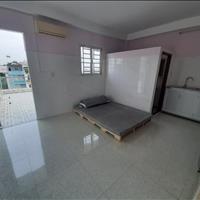 Cho thuê căn hộ dịch vụ quận Bình Tân - TP Hồ Chí Minh giá 3.50 triệu