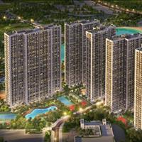 Chỉ từ 300 triệu sở hữu ngay căn hộ chung cư cao cấp Imperia Smart City