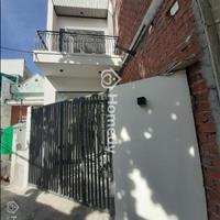 Nhượng lại căn nhà mới xây mặt tiền, mặt kiệt view biển Nguyễn Tất Thành, Yên Khê 1