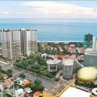 Bán gấp chung cư mặt tiền biển đường Thùy Vân - CSJ Tower Vũng Tàu