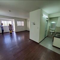 Cho thuê căn hộ mới, gia đình trẻ, giá rẻ, quận 6, quận 7, quận 8