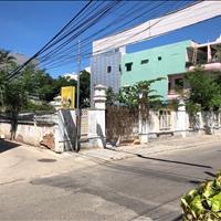 Bán đất quận Ngũ Hành Sơn - Đà Nẵng giá 34.16 tỷ
