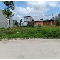Cần vốn đầu tư quán nhậu gia đình bán gấp 600m2 đất thổ cư giá 550tr, sổ hồng riêng, dân cư sầm uất