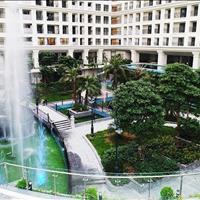 Chủ đầu tư mở bán căn hộ 3 phòng ngủ phường Vĩnh Tuy, bàn giao đủ nội thất, nhận nhà ngay