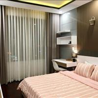 Bán căn hộ The Everrich Infinity 80m2, 2 phòng ngủ, full nội thất, giá 5.2 tỷ