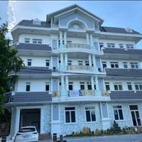 Bán gấp khách sạn triệu đô hot nhất Cồn Khương, quận Ninh Kiều, thành phố Cần Thơ giá thỏa thuận