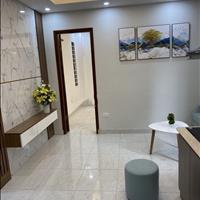 Bán căn hộ chung cư K1 Khương Hạ - Thanh Xuân 30 - 50m2