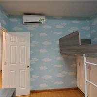 Cho thuê căn hộ Ehome 3 – Bình Tân – 64m2 – 2 phòng ngủ, full nội thất