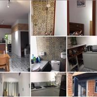 Bán nhà riêng huyện Trảng Bom - Đồng Nai giá 750 triệu