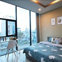 Cho thuê căn hộ Quận 8 - Thành phố Hồ Chí Minh giá 6.30 triệu